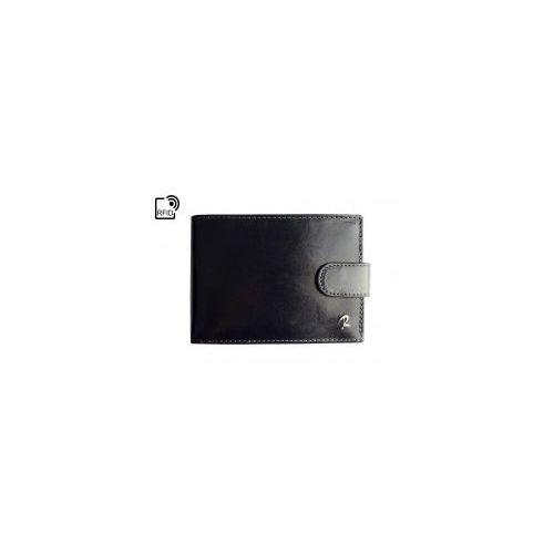 99d793f165167 Portfele i portmonetki Producent  Badura