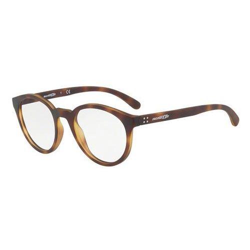 Arnette Okulary korekcyjne an7138 2375