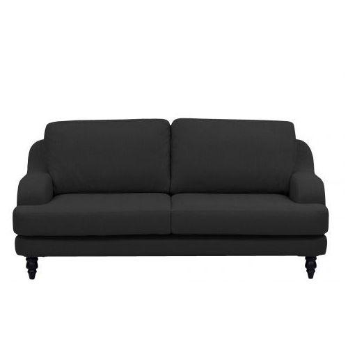 Sofa Mirar (5902860420453)
