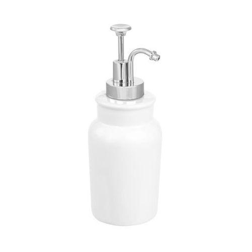 Sensea Dozownik do mydła pendora