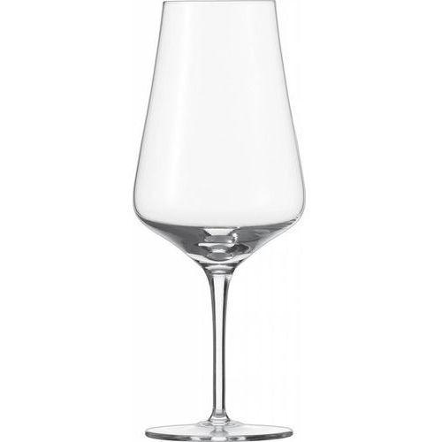 Schott zwiesel Fine kieliszek | 660 ml