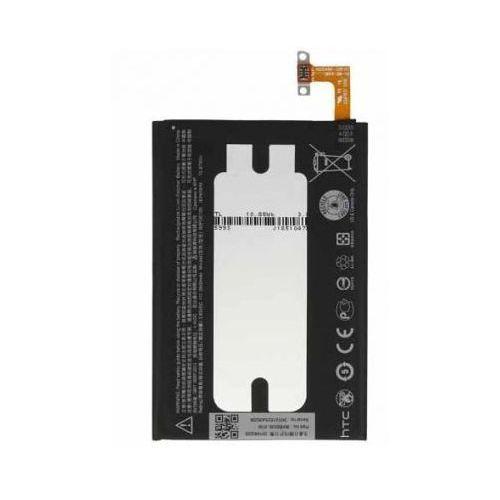 Htc Bateria one m9 b0pge100 35h00236 oryginalna