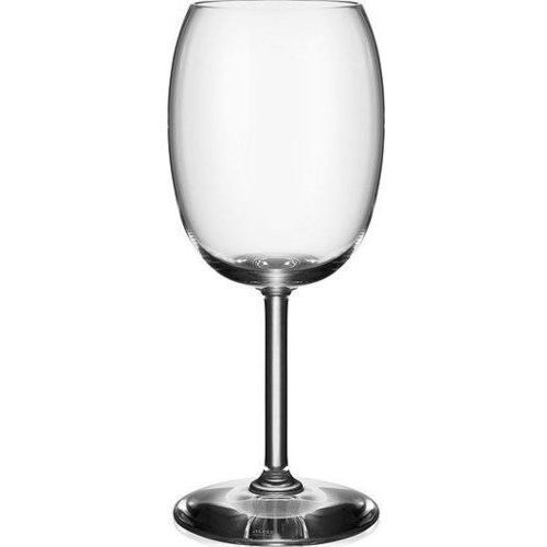Alessi Kieliszek do wina białego mami