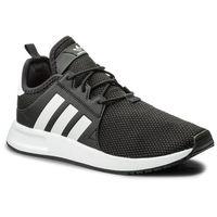 Buty - x_plr cq2405 cblack/ftwwht/cblack marki Adidas
