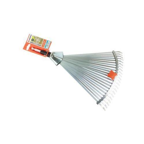 Gardena grabie - Combisystem - 30-50cm (3103-20)