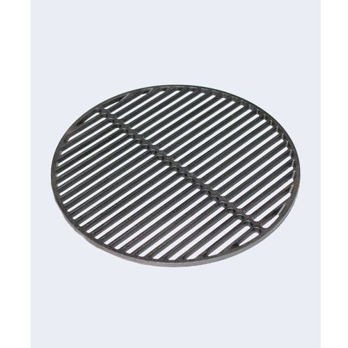 Kamado Żeliwny ruszt do grilla - grill kamado compact