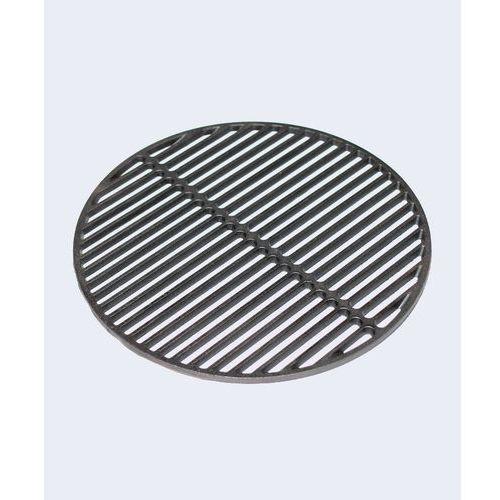 Żeliwny ruszt do grilla - grill kamado mini marki Kamado