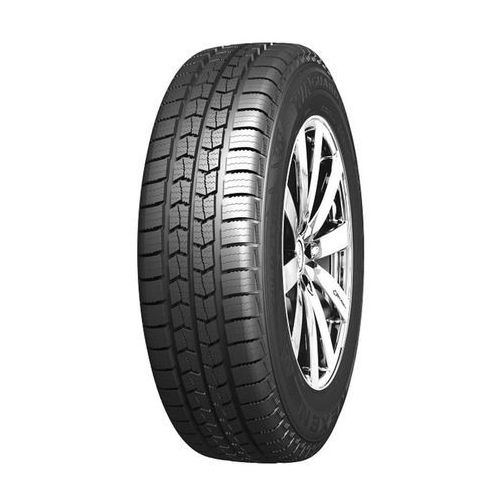 Nexen Winguard WT1 165/70 R14 89 R