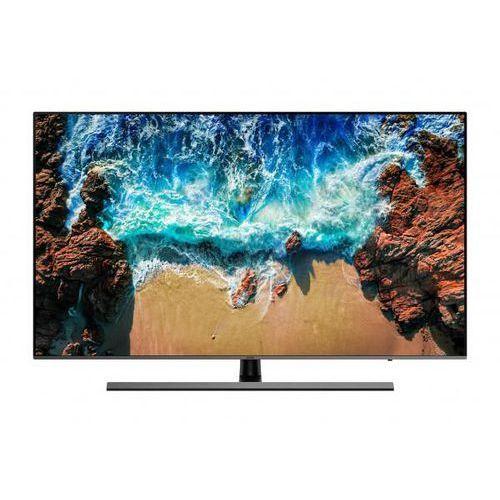 TV LED Samsung UE55NU8042