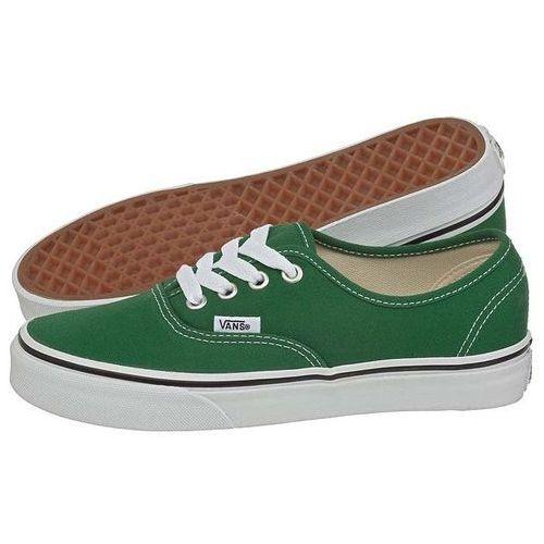 Damskie obuwie sportowe Kolor: zielony, ceny, opinie, sklepy
