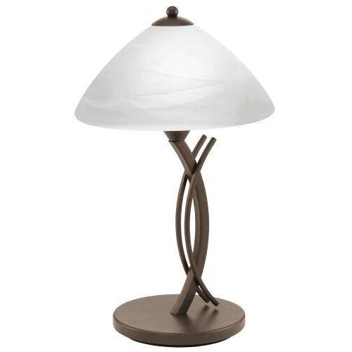 Eglo 91435 -lampa stołowa vinovo 1xe27/60w (9002759914356)
