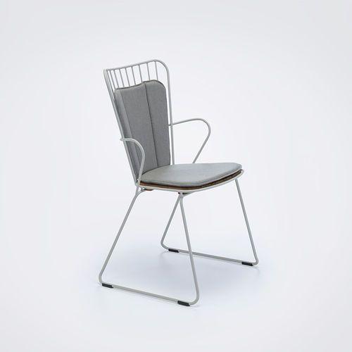 Houe krzesło do jadalni paon 12801-03xx