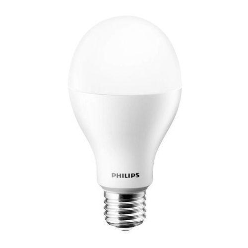 Philips LED 5,5 W (40 W) E27 - produkt w magazynie - szybka wysyłka! (8718696510544)