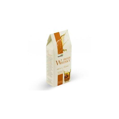 Kawa smakowa Irish Whisky BOX mielona