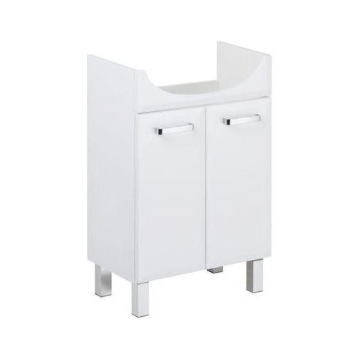 Szafka pod umywalkę STORM (5906365559427)