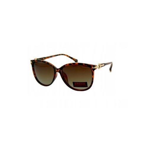 damskie okulary polaryzacyjne draco drd-04c4