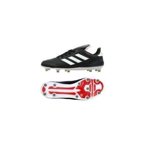 515e3727aa1a8 Piłka nożna Rodzaj: obuwie, ceny, opinie, sklepy (str. 1 ...