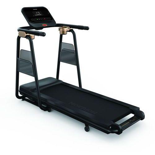 Horizon fitness Bieżnia citta tt5.0