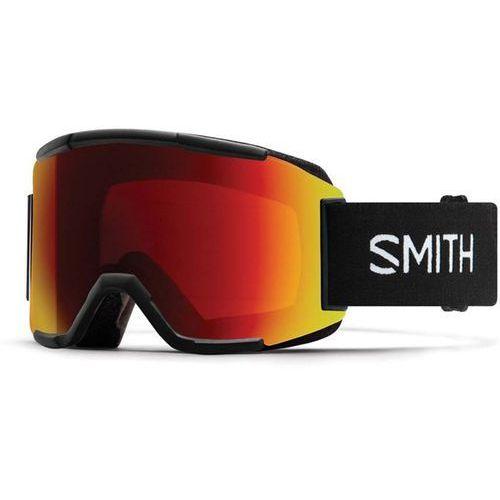 Gogle snowboardowe - squad 996k (996k) rozmiar: os marki Smith
