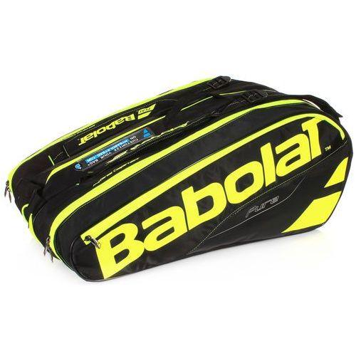 Babolat Thermobag x 12 Pure Aero