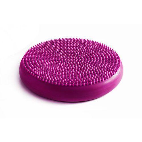 Dysk stabilizujący (air disc) tiguar - śliwka (5906660029410)