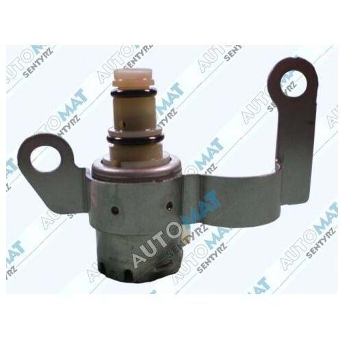 "Elektrozawór ""2-4 Brake Duty"" JF506E, JF505E.SOL07, 162504 (10)"