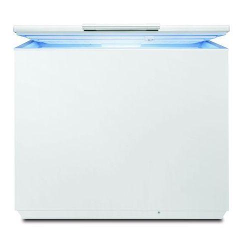 Zamrażarka Skrzyniowa Electrolux EC3201AOW (1050x876x665mm Biały A+)