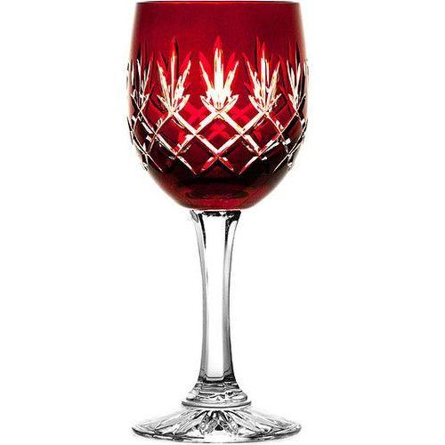 Kieliszki do wina Abruzja 6 szt., 480209160001