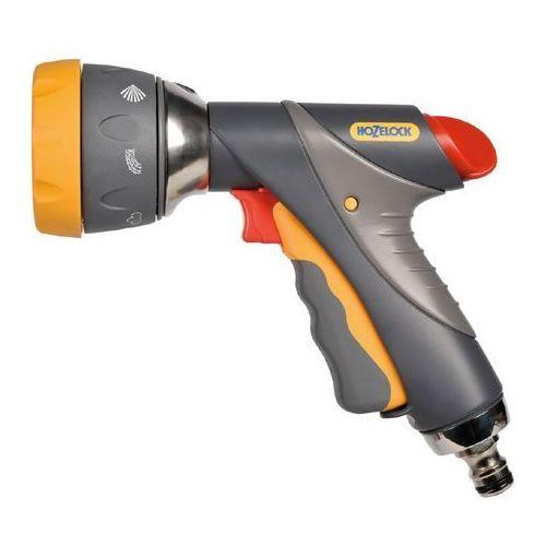 Hozelock Pistolet multispray pro (5010646058483)