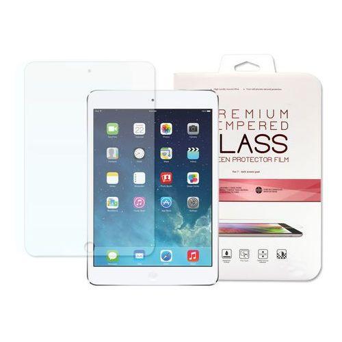 Apple ipad mini 2 - szkło hartowane marki Etuo.pl - szkło
