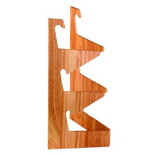 Drewniany stelaż do koszyków sz-3800 i sz-11 | , tf-32 marki Tomgast