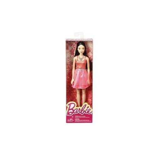 Barbie Lalka  czarująca barbie