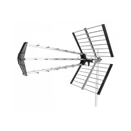 Sencor Antena zewnętrzna sda-640 (8590669106554)