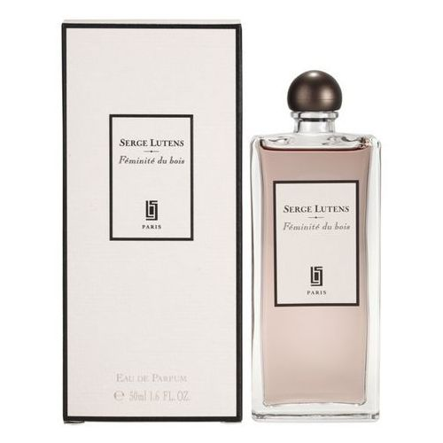 Serge Lutens Féminité du Bois, Woda perfumowana, 50ml