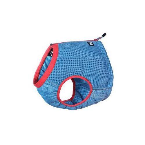 Hurtta Kamizelka cooling vest s chłodząca niebieska