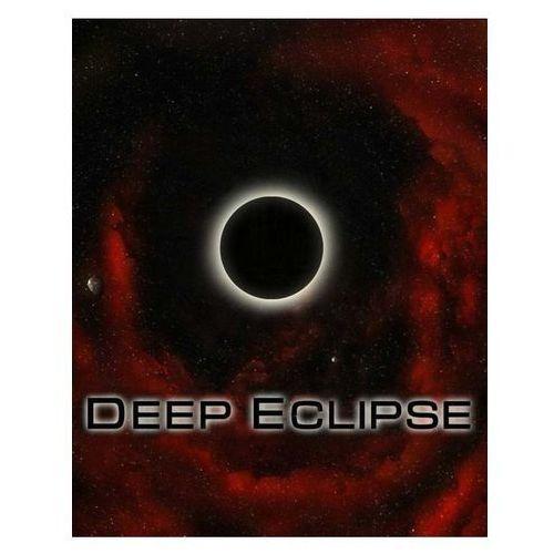Deep Eclipse (PC)