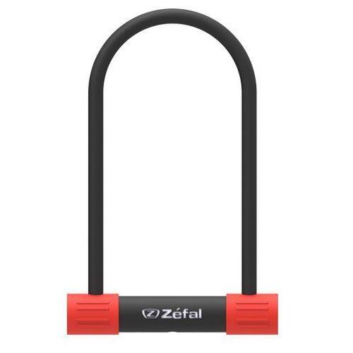 Zapięcie rowerowe ZEFAL K-Traz U13 4944A + DARMOWY TRANSPORT! (3420584944014)