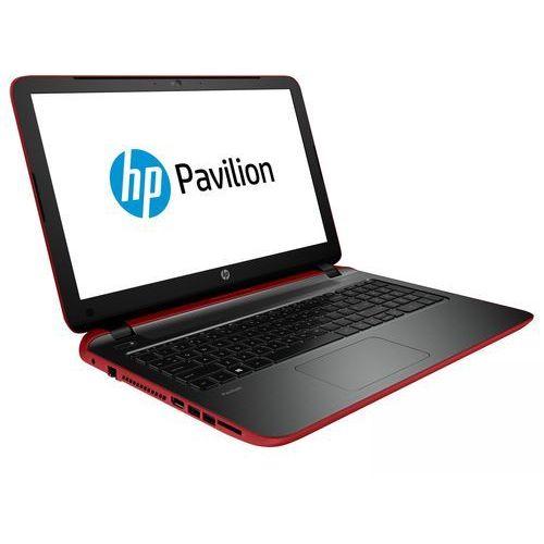 HP Pavilion W7A04EA