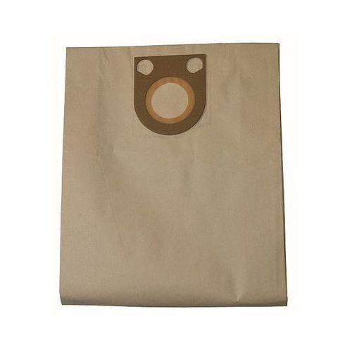 Megatec dbst01 worki papierowe do starmix 50 l, 5 szt (5907707089824)