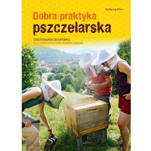 Dobra praktyka pszczelarska, MULTICO