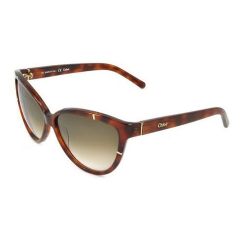 Okulary Słoneczne Chloe CE 620S Caspia 218