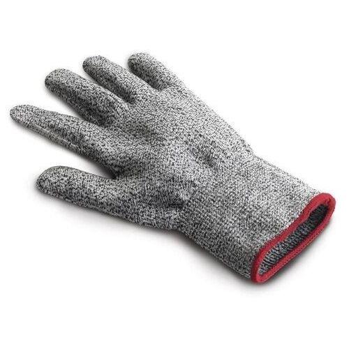 Cuisipro - rękawica do szatkowania