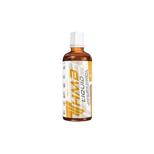 Trec HMB Liquid - 100 ml (5901828344374)
