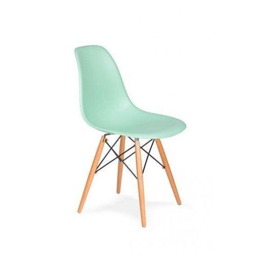 Krzesło P016 - inspiracja DSW PASTELE