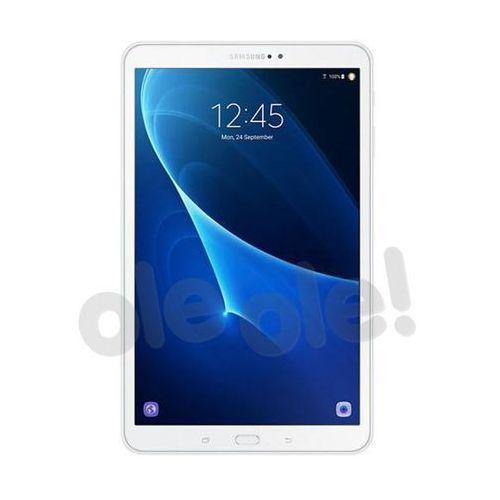 OKAZJA - Samsung Galaxy Tab A 10.1 T585 LTE