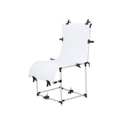 Funsports Stół bezcieniowy 60x130 cm, YS60130