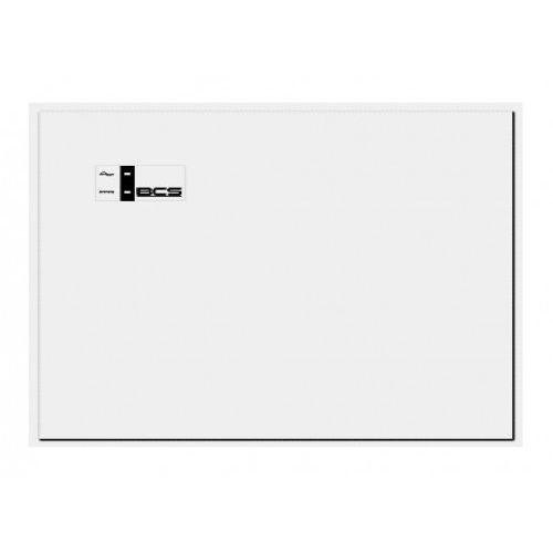 Bcs -ups/ip16gb/e-s switch poe 16 portowy bcs