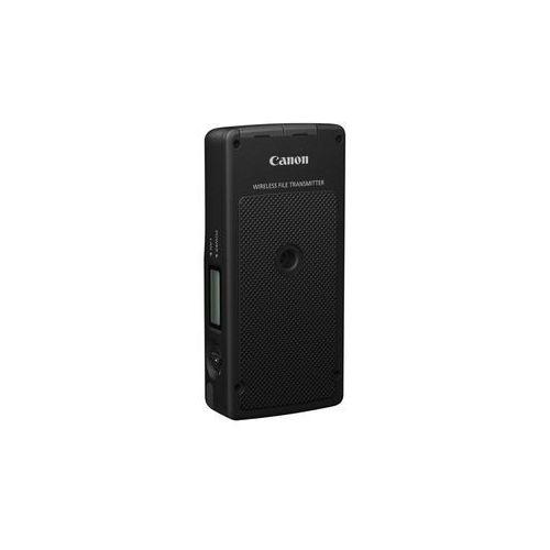 Canon WFT-E7 transmiter danych WiFi, 5754B002AA