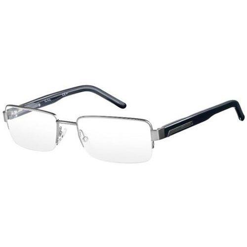 Pierre cardin Okulary korekcyjne  p.c. 6811 tpz