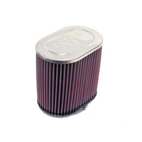 Uniwersalny filtr stożkowy K&N - RC-1540